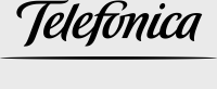 telefnic_logo