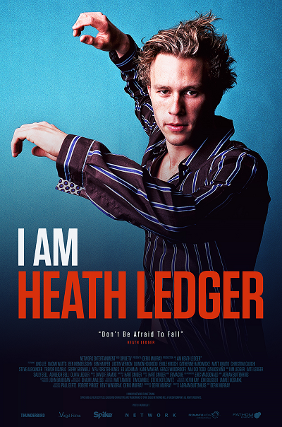 I am Heath Ledger - copia